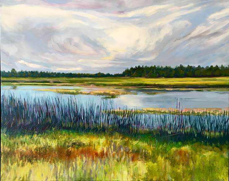 lower-lake-mary-24x30-acrylic-on-linen-850_orig.jpg