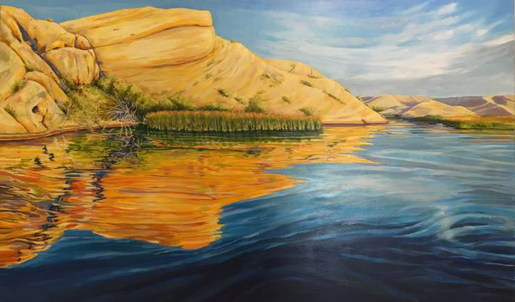 the-narrows-at-lake-havasu-36x60-acrylic-on-canvas-2500_orig.jpg