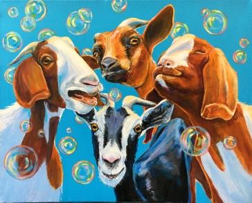 Giddy Goats- web