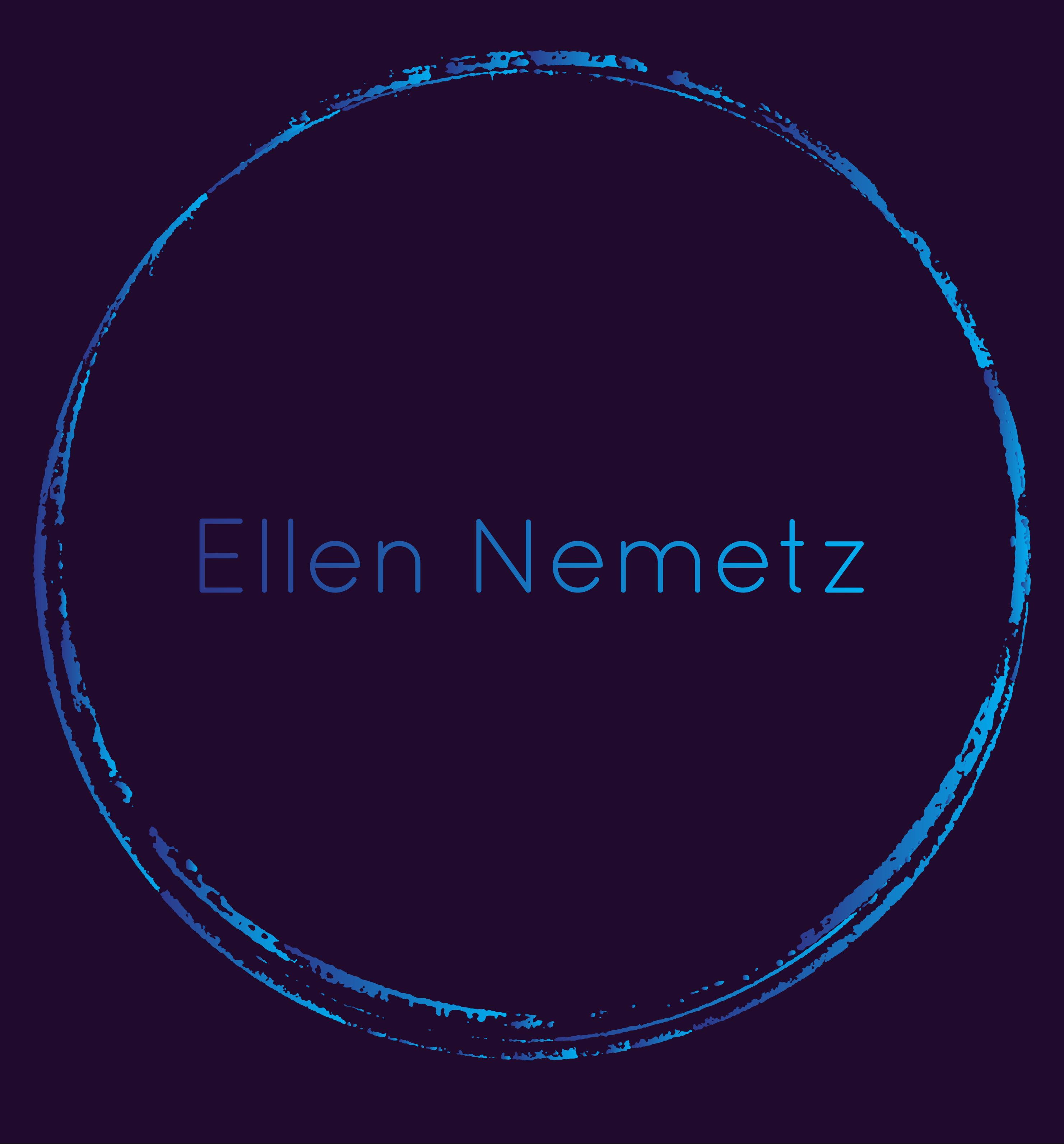 Ellen Nemetz Arts